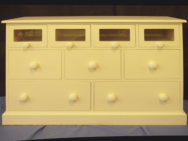 Chests Drawers 6