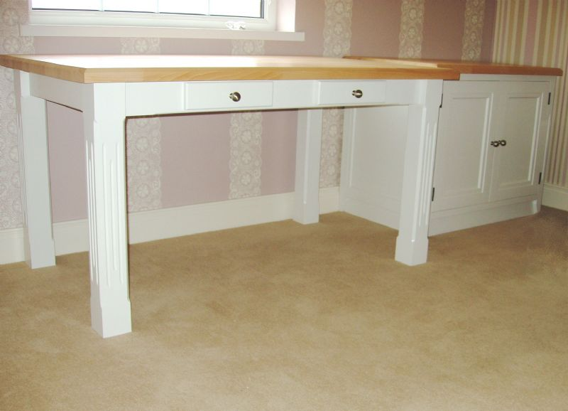 Fitted Furniture 4.JPG