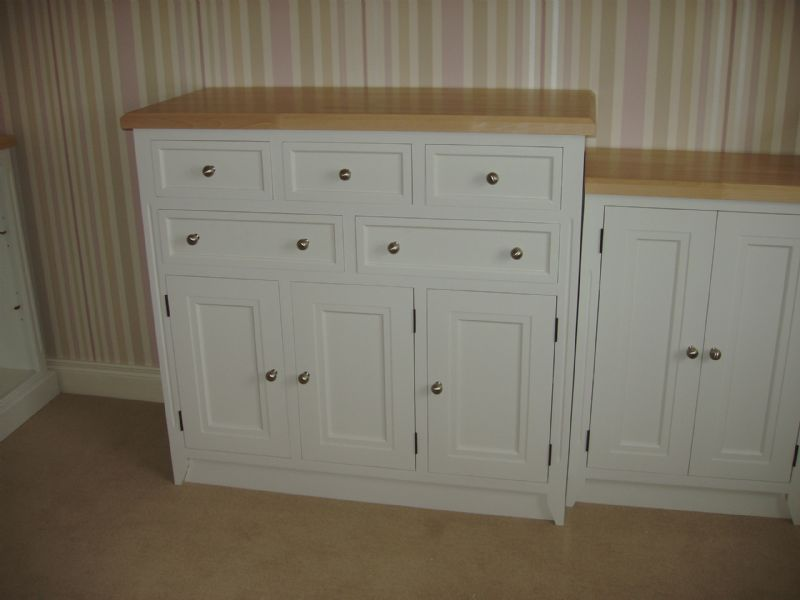 Fitted Furniture 5.JPG