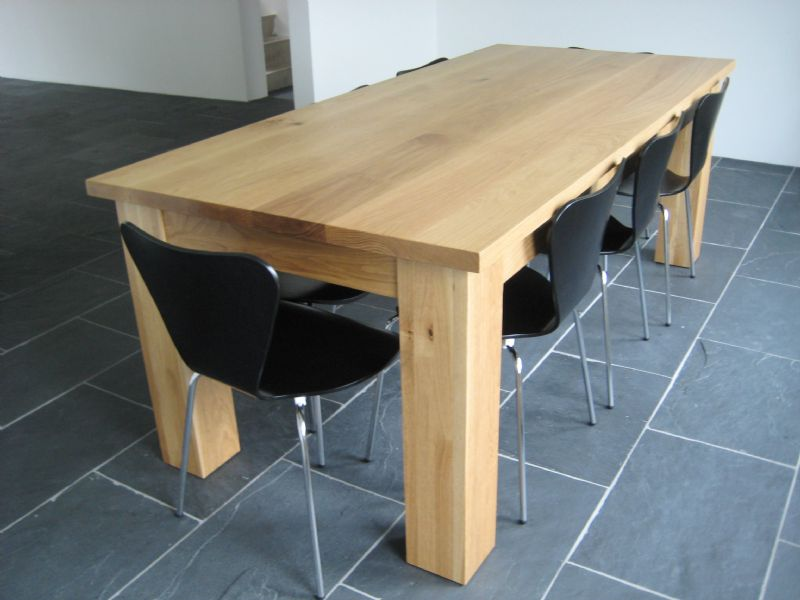 Tables Chairs 27.JPG