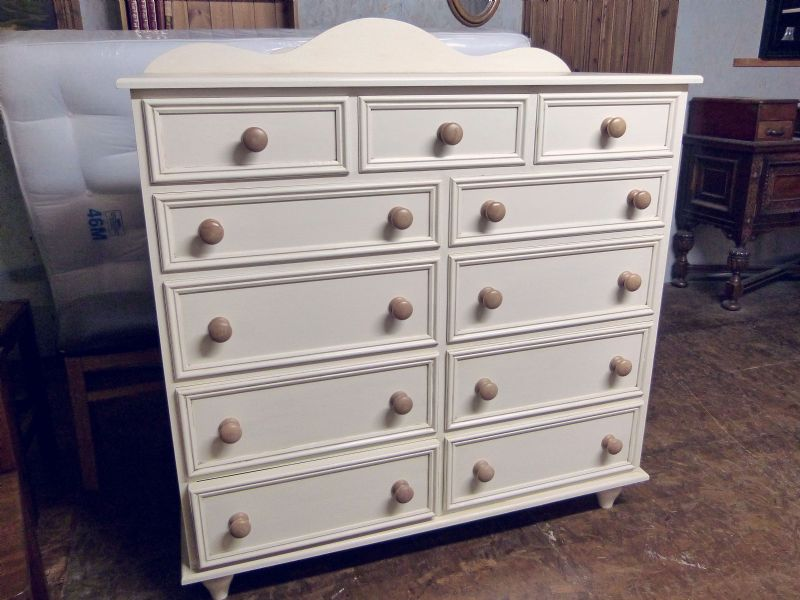 ardgillan chest of drawers