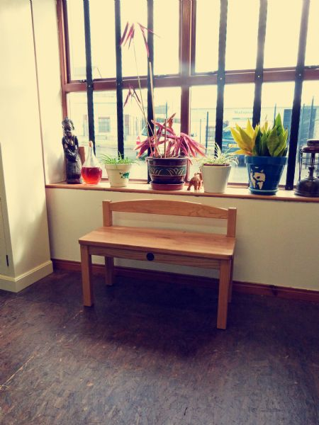 ash bench (2)