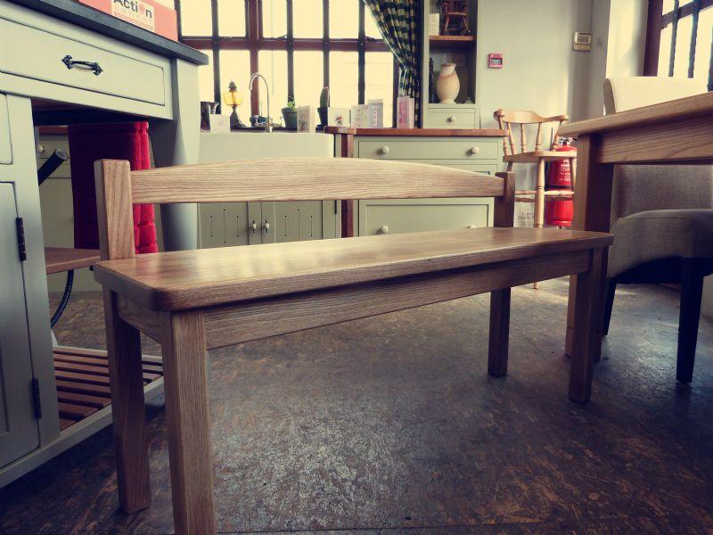 ash bench (6)