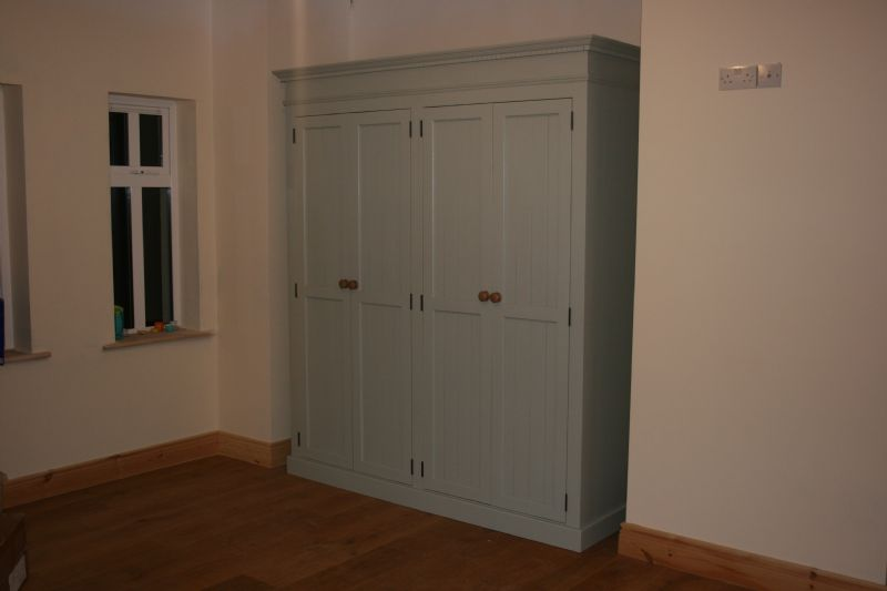 crumlish mgrey bedroom (1)(1)