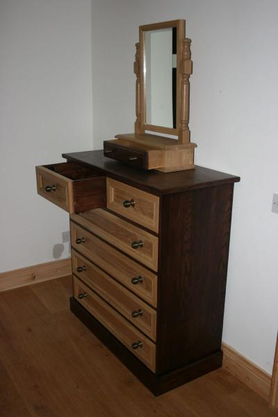 crumlish oak bedroom (6)