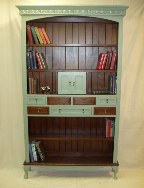 green bookcase (7).JPG