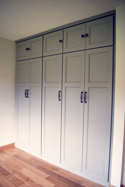 john  jacqueline fitted wardrobe (1)