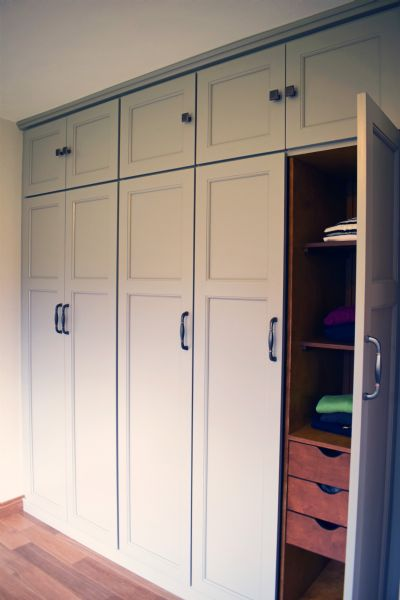 john  jacqueline fitted wardrobe (10)
