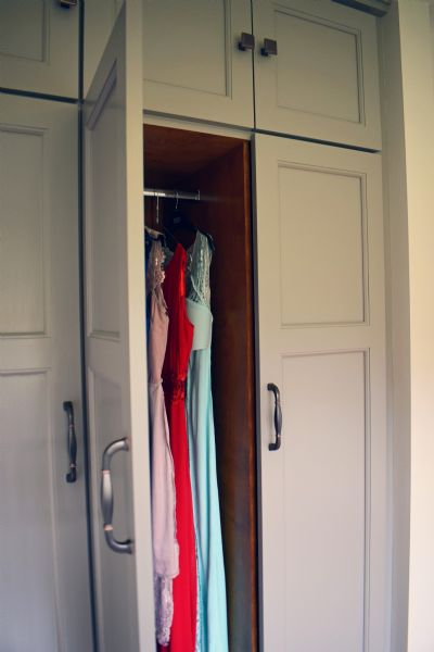 john  jacqueline fitted wardrobe (3)
