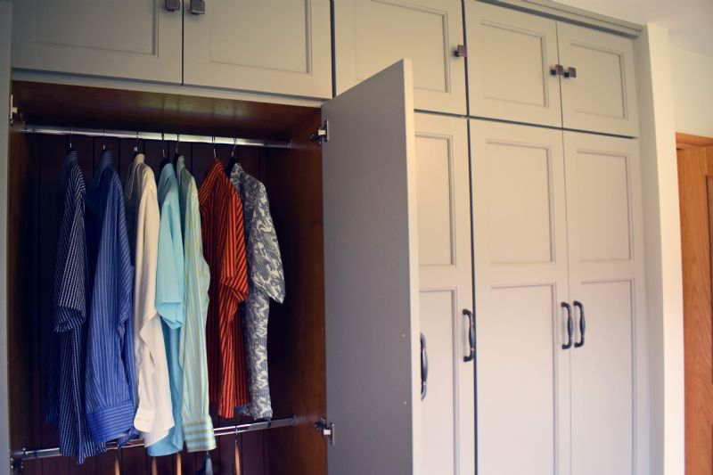 john  jacqueline fitted wardrobe (8)