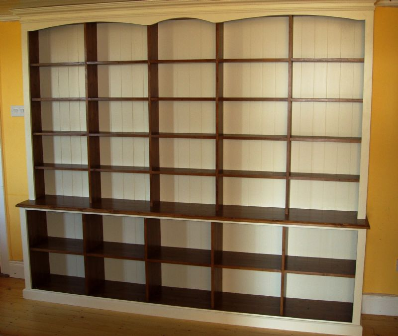 large white bookcase (5).JPG