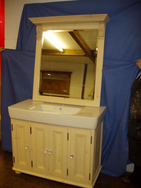 sink unit 1.JPG