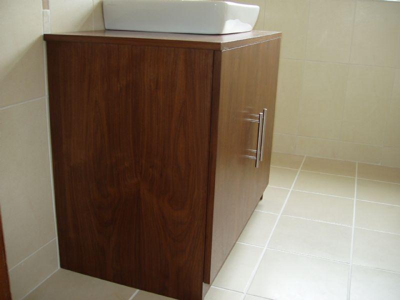 sink unit 10.JPG