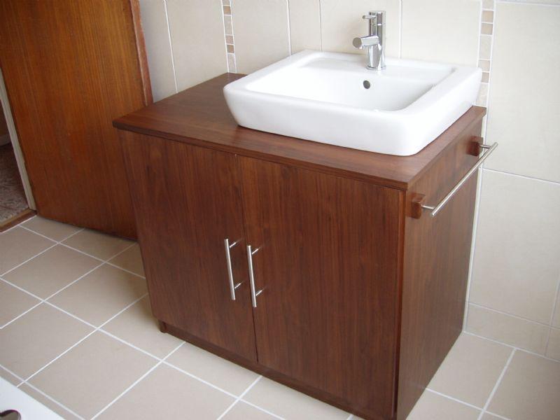 sink unit 11.JPG