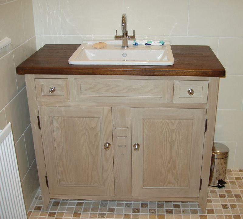sink unit 13.JPG