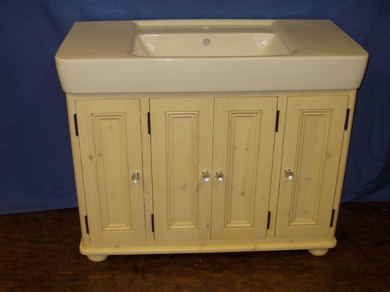 sink unit 2