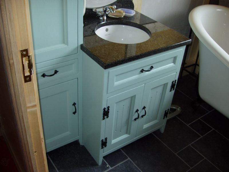 sink unit 7.JPG