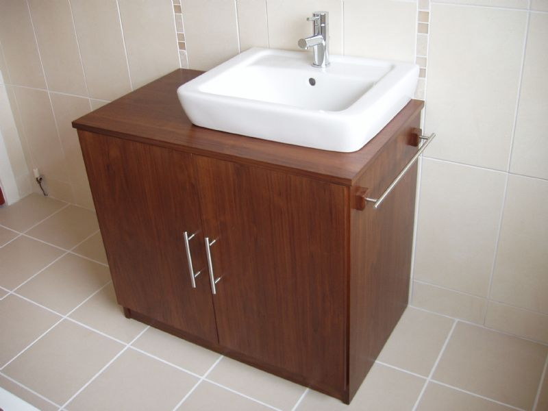 sink unit 9.JPG