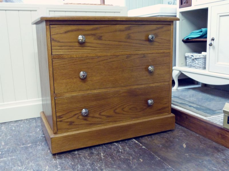 vernon chest of drawers (1)