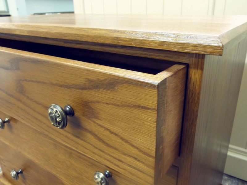 vernon chest of drawers (2)